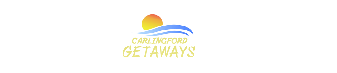 Carlingfordgetaways.ie