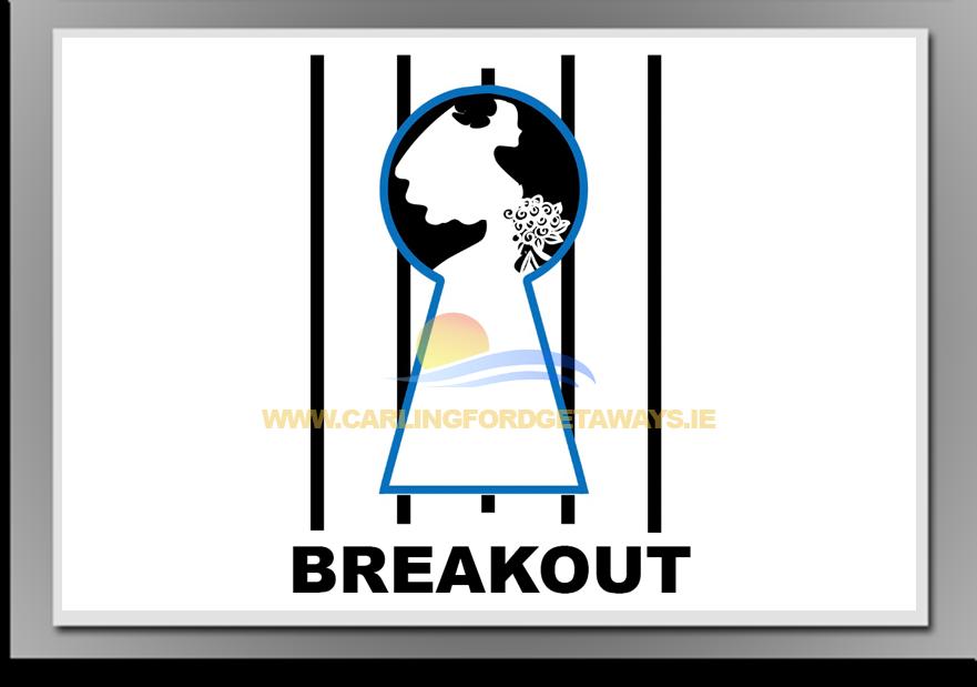BreakOut_carlingfordGetaways