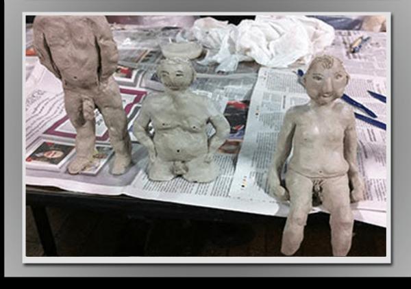 Sculpt-a-Man_CG-min