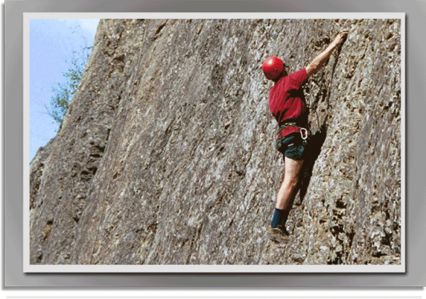 stag_rock-climbing