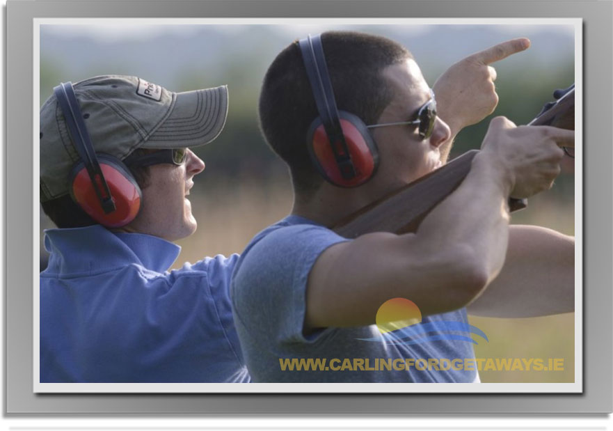 ClayPigeon_watermarked