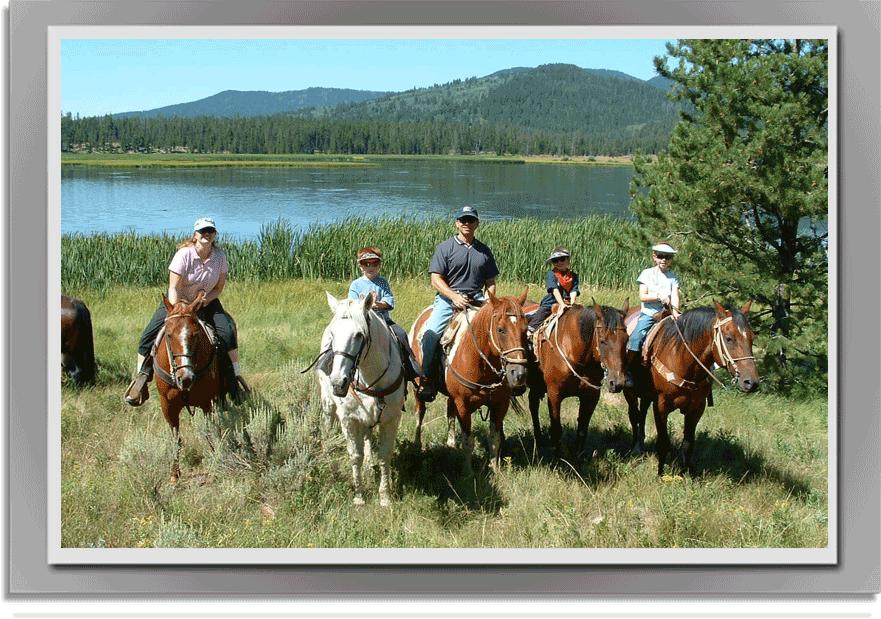 Family_Horseriding