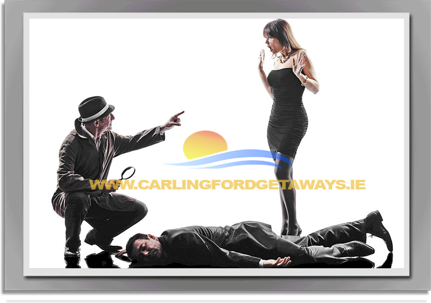 Carlingford-Murder-Mustrey_Getaways