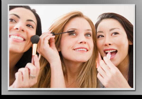 make-up-class