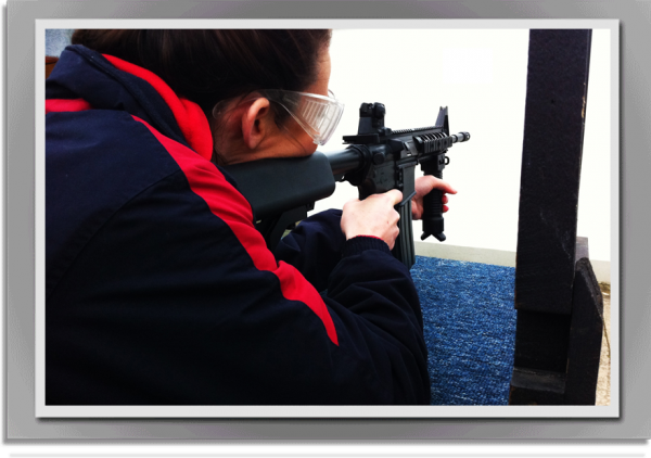 rifle-shooting-hen